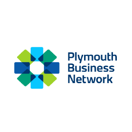 Plymouth Business Network